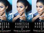 makeup-sinfulcolors-milik-vanessa-hudgens_20171117_131659.jpg