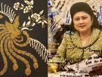makna-motif-kain-batik-yang-disiapkan-ani-yudhoyono.jpg