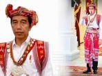 makna-pakaian-adat-timor-tengah-selatan-yang-dikenakan-jokowi-dalam-upacara-hut-ke-75-ri.jpg