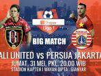 malam-ini-live-streaming-indosiar-bali-united-vs-persija-jakarta-liga-1-mulai-2030-wib.jpg