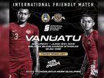 malam-ini-live-streaming-timnas-indonesia-vs-vanuatu-di-rcti.jpg