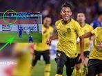 malaysia-lolos-ke-final-piala-aff-2018.jpg