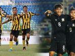 malaysia-vs-thailand_20170912_124950.jpg