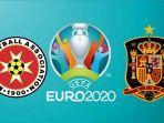 malta-vs-spanyol-kualifikasi-euro-2020.jpg