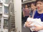 malu-karena-melahirkan-diluar-nikah-wanita-buang-anaknya-yang-baru-lahir-dan-ditemukan-di-balkon.jpg