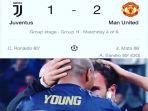 man-united_20181108_052555.jpg