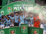 manchester-city-menang-carabao-cup-2019.jpg