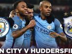 manchester-city-vs-huddersfield_20171126_220941.jpg