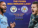 manchester-city-vs-leicester-city.jpg