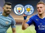 manchester-city-vs-leicester-city_20171219_185855.jpg