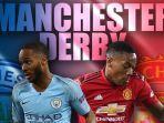 manchester-city-vs-manchester-united-derby-manchester.jpg