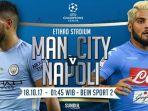 manchester-city-vs-napoli_20171017_181126.jpg