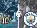 manchester-city-vs-newcastle_20171227_143845.jpg