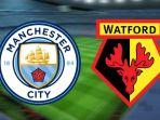 manchester-city-vs-watford_20180102_235336.jpg