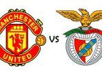 manchester-united-vs-benfica_20171030_152915.jpg