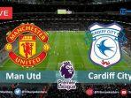 manchester-united-vs-cardiff-city.jpg