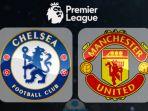 manchester-united-vs-chelsea_20171105_204842.jpg