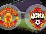 manchester-united-vs-cska-moscow_20171205_221152.jpg
