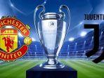 manchester-united-vs-juventus_20181023_155600.jpg