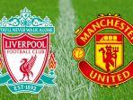 manchester-united-vs-liverpool_20171014_133233.jpg
