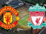 manchester-united-vs-liverpool_20180728_232003.jpg