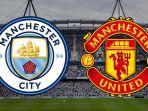 manchester-united-vs-manchester-city.jpg