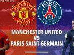 manchester-united-vs-psg-liga-champions.jpg