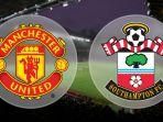 manchester-united-vs-southampton_20171230_194323.jpg