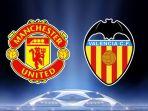 manchester-united-vs-valencia_20181002_203156.jpg