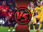 manchester-united-vs-wolverhampton_20180922_141621.jpg