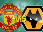 manchester-united-vs-wolves_20180922_194614.jpg
