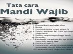 mandi-wajib_20180614_154249.jpg