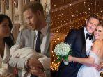 mantan-suami-meghan-markle-gelar-pernikahan.jpg