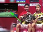 marcuskevin-juara-jepang-open-2018_20180916_170305.jpg