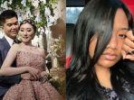 maria-indonesia-idol-menyanyi-di-acara-pernikahan-crazy-rich-surabaya.jpg