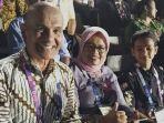 mark-sungkar-dan-istri-anies-baswedan-fery-farhati-ganis_20180820_074834.jpg