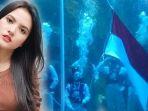 marsha-aruan-beserta-tim-pengibar-bendera-dalam-akuarium-sea-world_20180810_151058.jpg