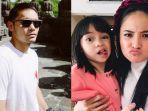 marshanda-ajak-putrinya-nge-vlog-ben-kasyafani-ajak-eks-baim-wong-diskusi-panjang.jpg