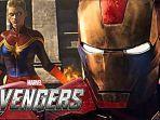 marvel-siapkan-game-terbaru-game-dikabarkan-akan-menggunakan-karakter-avengers.jpg