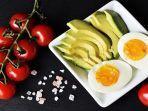 masih-diet-keto-diet-ini-dikatakan-sebagai-sistem-diet-yang-buruk-untuk-jantung-ini-alasannya.jpg