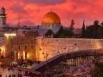 masjid-al-aqsa-di-yerusalem_20171211_203539.jpg