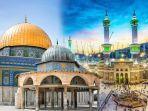 masjid-yang-dikunjungi-nabi-muhammad-dalam-isra-miraj.jpg