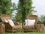 masukkan-elemen-bambu-untuk-sentuhan-gaya-di-rumah-anda-simak-panduannya-menurut-feng-shui.jpg