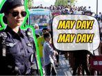 may-day_20170502_171755.jpg