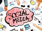 media-sosial_20180311_201924.jpg