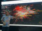 Dicyduq! Per 3 Januari, Kemkominfo Akan Berantas Konten Negatif di Internet Lewat Mesin Pengais Ini!