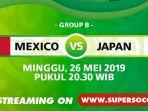 meksiko-vs-jepang.jpg