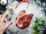 memasak-daging-kurban.jpg