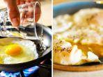 membuat-telur-sempurna.jpg