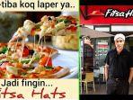 meme-fitsa-hats_20170104_120543.jpg